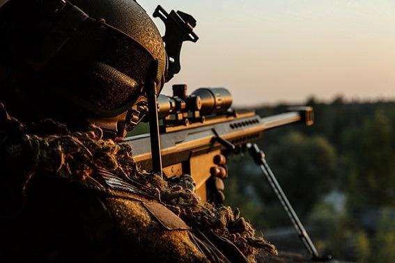 חיילים שעברו תהליכי מיון בצו ראשון